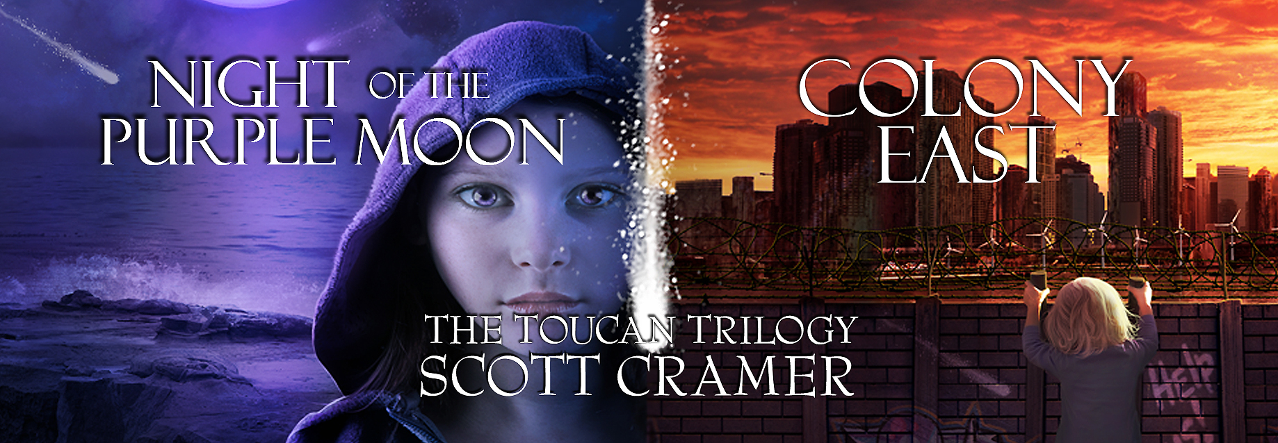 scott cramer bookmark front1 (2)